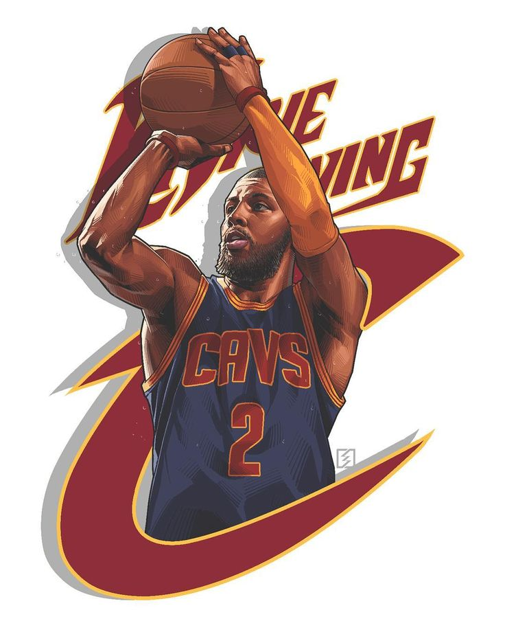 uncle drew#kyrieirving #caves #clevelandcavaliers