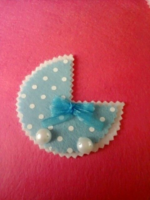 Baby shower gifts...