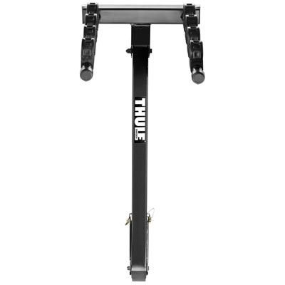 Thule Parkway 4 Bike Hitch Rack 956