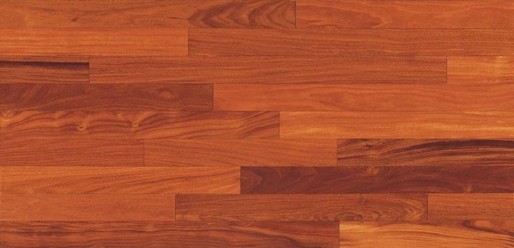 18 best colors samples natural images on pinterest for Hardwood floors hurt feet