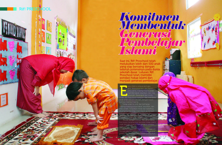 Design Magazine, Layout Magazine, Tata Letak Majalah, desain Majalah #magazine #design #layout #tataletak #majalah