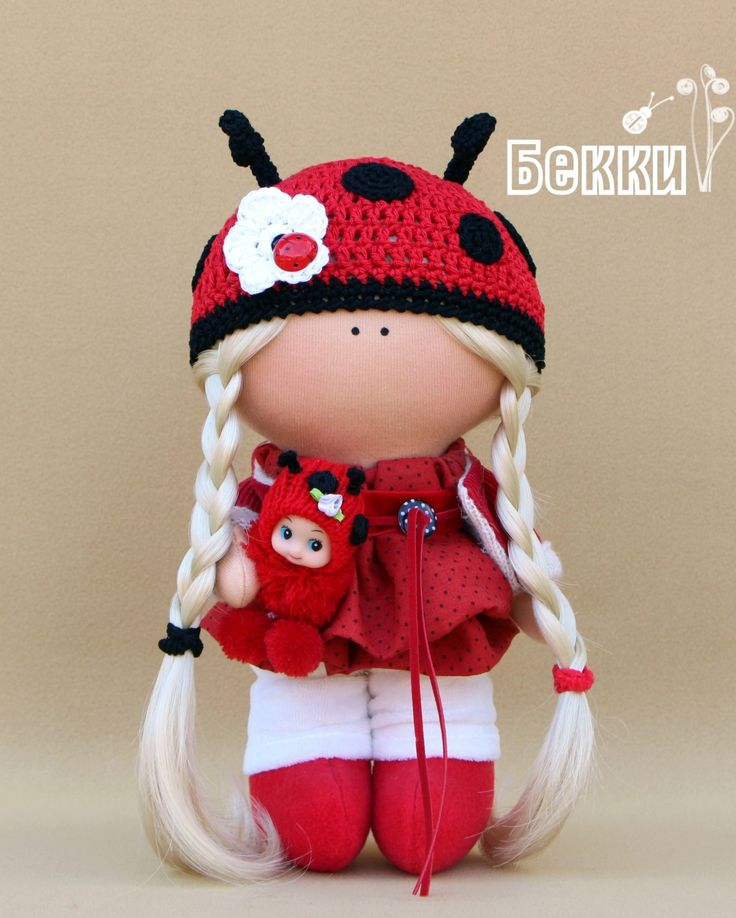 Куколка Бекки. рост 26 см. https://www.facebook.com/dollsfestival http://vk.com/club52038308