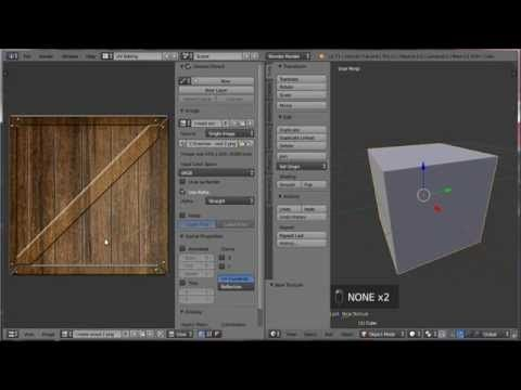 1000+ images about blender & second life on Pinterest | Rigs, Mesh ...