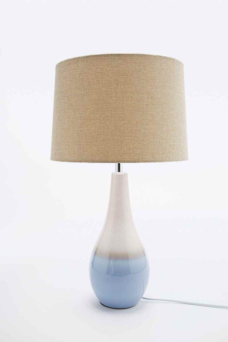 Best 25 Table Lamps Uk Ideas On Pinterest