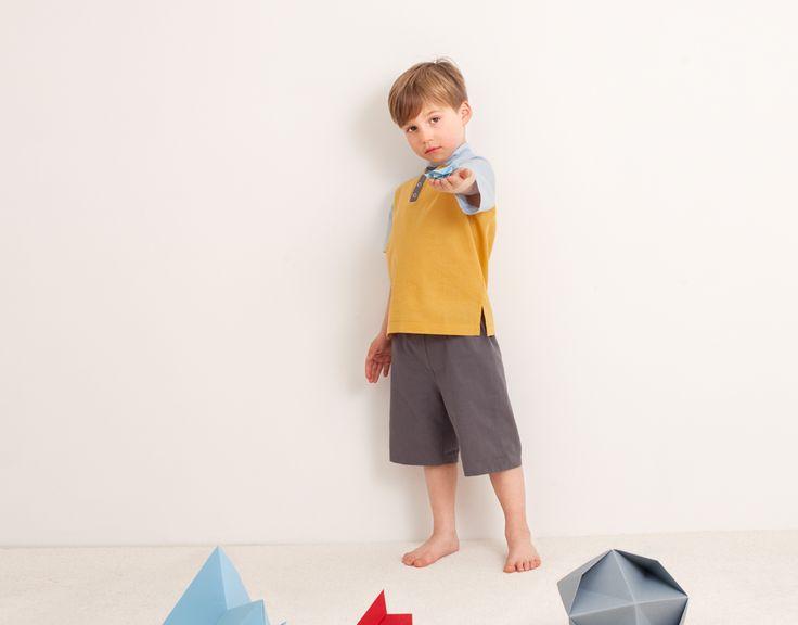 Bambini giapponesi ~ Best moda bambini images wall decal wall decals