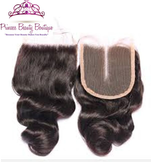 44 Best Seasons Hair Co Images On Pinterest
