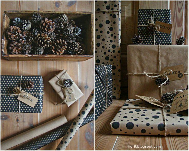 11 besten geschenke bilder auf pinterest. Black Bedroom Furniture Sets. Home Design Ideas