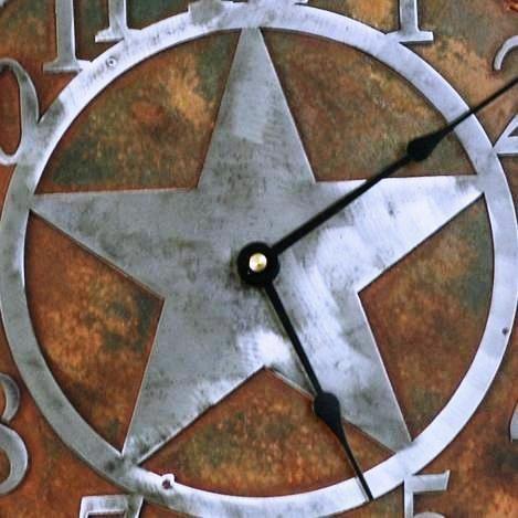 7 Best Little Clocks Images On Pinterest Clocks Clock