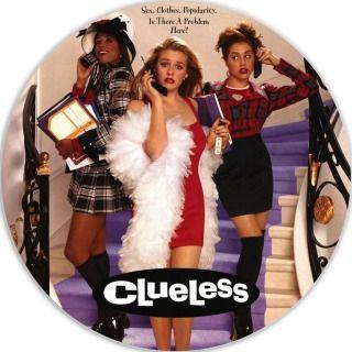clueless film - Yahoo!検索(画像)