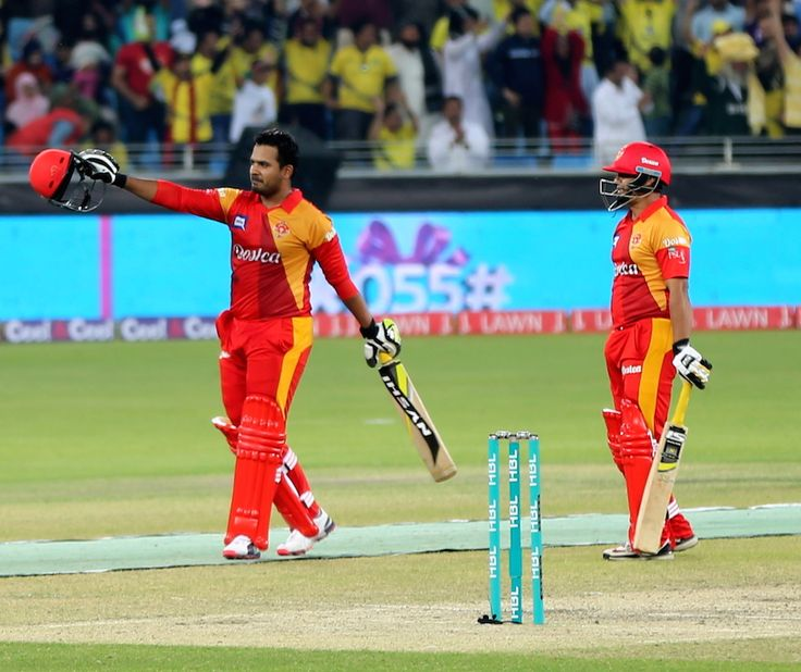 Sharjeel, Latif provisionally suspended by PCB  http://www.bicplanet.com/sports/all-sports/sharjeel-latif-provisionally-suspended-by-pcb/  #Allsports, #PSLPakistansuperLeauge