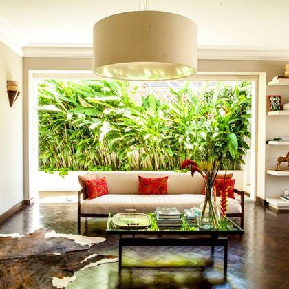 オリンピック目前! リオの洗練されたデザインホテルと大人のリゾート。