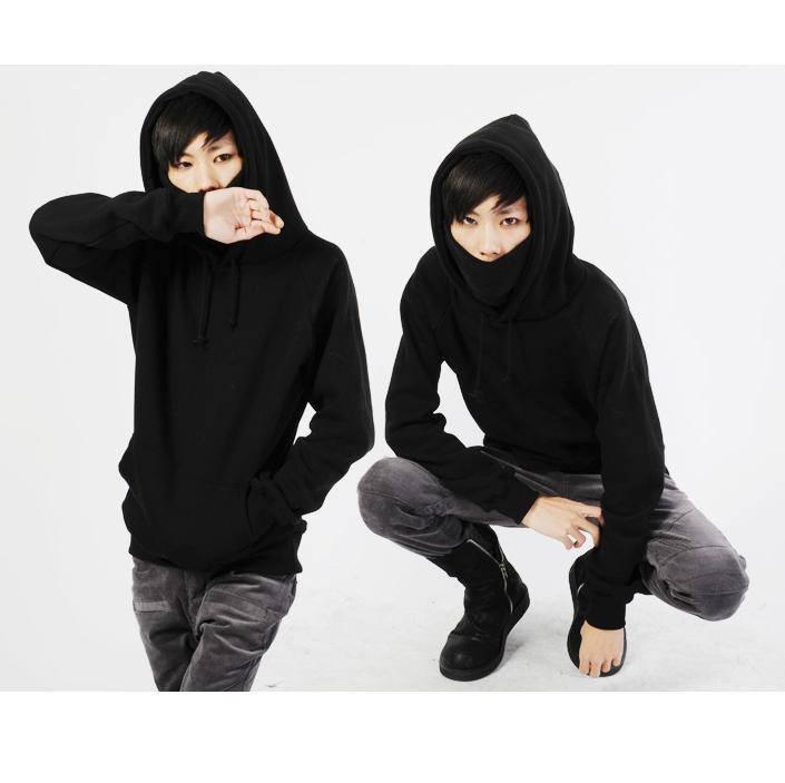 Ninja hoodie | Dream wardrobe | Pinterest | Ninjas and Hoodie