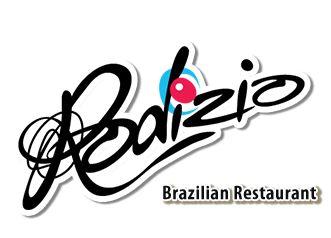 Ala Carte Menu — Rodizio Brazilian Restaurant