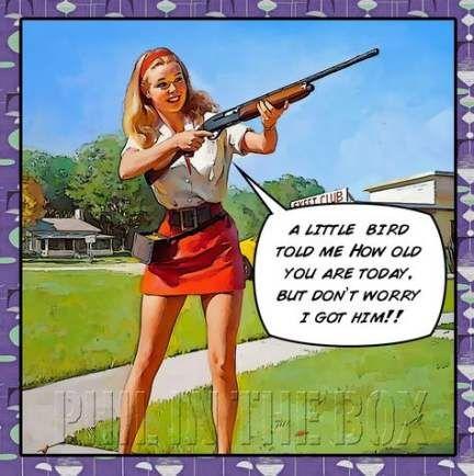 Trendy Birthday Meme For Women Humor Funny Ideas