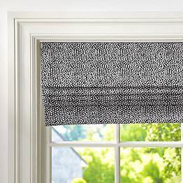 Curtain Sale, Curtains On Sale & Curtain Sales | PBteen