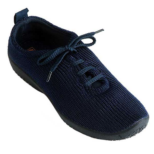 1151 Arcopedico LS Navy
