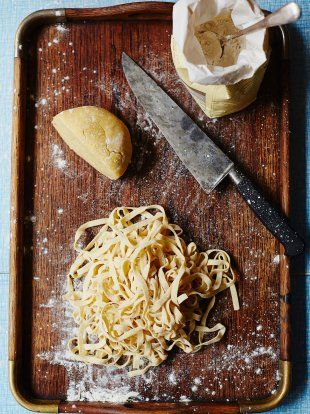 Gluten Free Pasta | Pasta Recipes | Jamie Oliver#vZqmuqv0VTKZF7RO.97#vZqmuqv0VTKZF7RO.97#vZqmuqv0VTKZF7RO.97