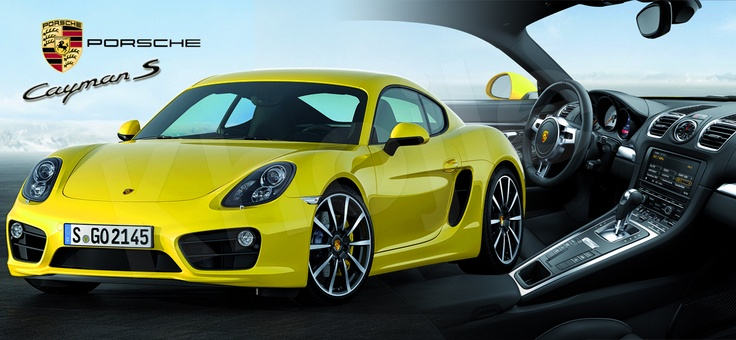 Pin by Khojle India on Used Cars Porsche, 2014 porsche