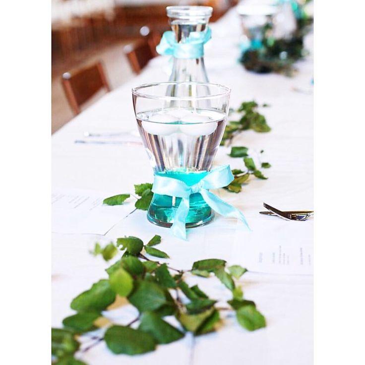 #weddingparty #dinner #wedding #weddingdinner