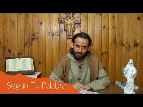 MI RINCON ESPIRITUAL: Evangelio 8 julio 2017 (Mateo 9, 14-17). ¿Por qué ...