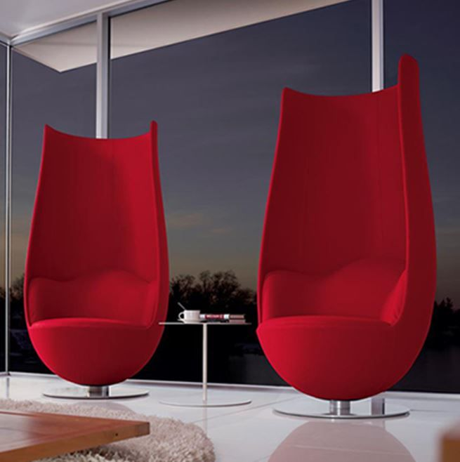 277 Best Seating We Love Meadows Office Interios Images