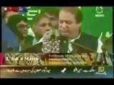 Videos For You: Followers Of Nawaz Sharif Avoid This Video 'Go Naw...
