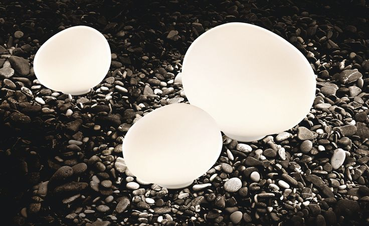 Outdoor Gregg X-large von Foscarini