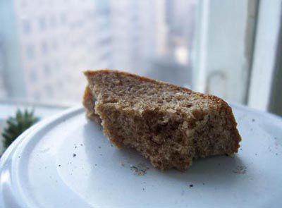 Хлебная закваска для огурцов     Чтобы получить богатый урожай огурчиков,нужно их регулярно  подкармливать!Для этого отлично подойдет хлебная закваска.Приготовить ее  просто! НАПОЛНИТЕ ВЕДРО НА 2/3…