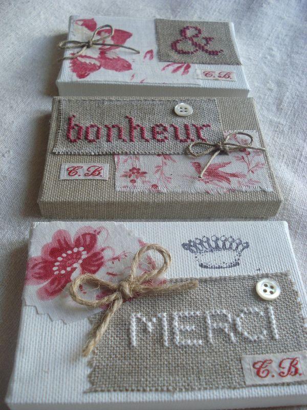 Toutes les idées cadeaux pour un cadeau de noel ou un cadeau d'anniversaire sont sur cadeauxfolies.fr. Vous allez trouver votre idée cadeau c'est su. Visitez http://idee-cadeau-homme.tumblr.com/ pour obtenir plus d'informations
