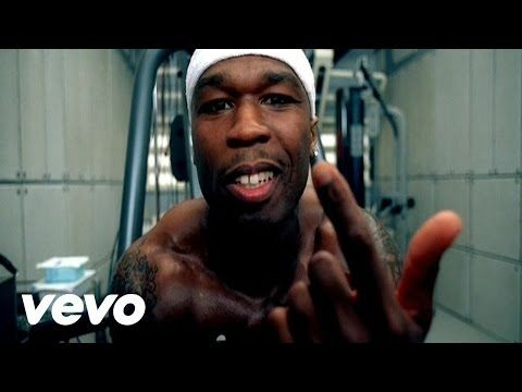 Music video by 50 Cent performing In Da Club. (C) 2003 Shady Records/Aftermath Records/Interscope Records #VEVOCertified on February 13, 2012. http://www.vev...
