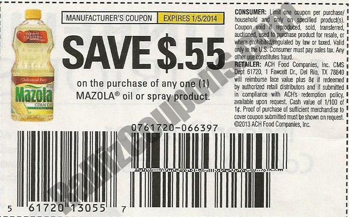 Gorman coupon code