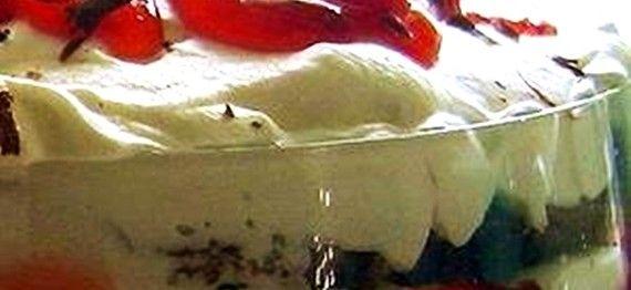Koekstruif | Boerekos – Kook met Nostalgie
