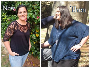 The purpose of this blog is to inspire others and to motivate myself. I am going to post my weigh in details and stories from my past. The struggles I have had and still have while losing the weight and getting fit. As well as the lessons I have learned from Claire. My posts are extremely frank and from the heart. I could not write them any other way.