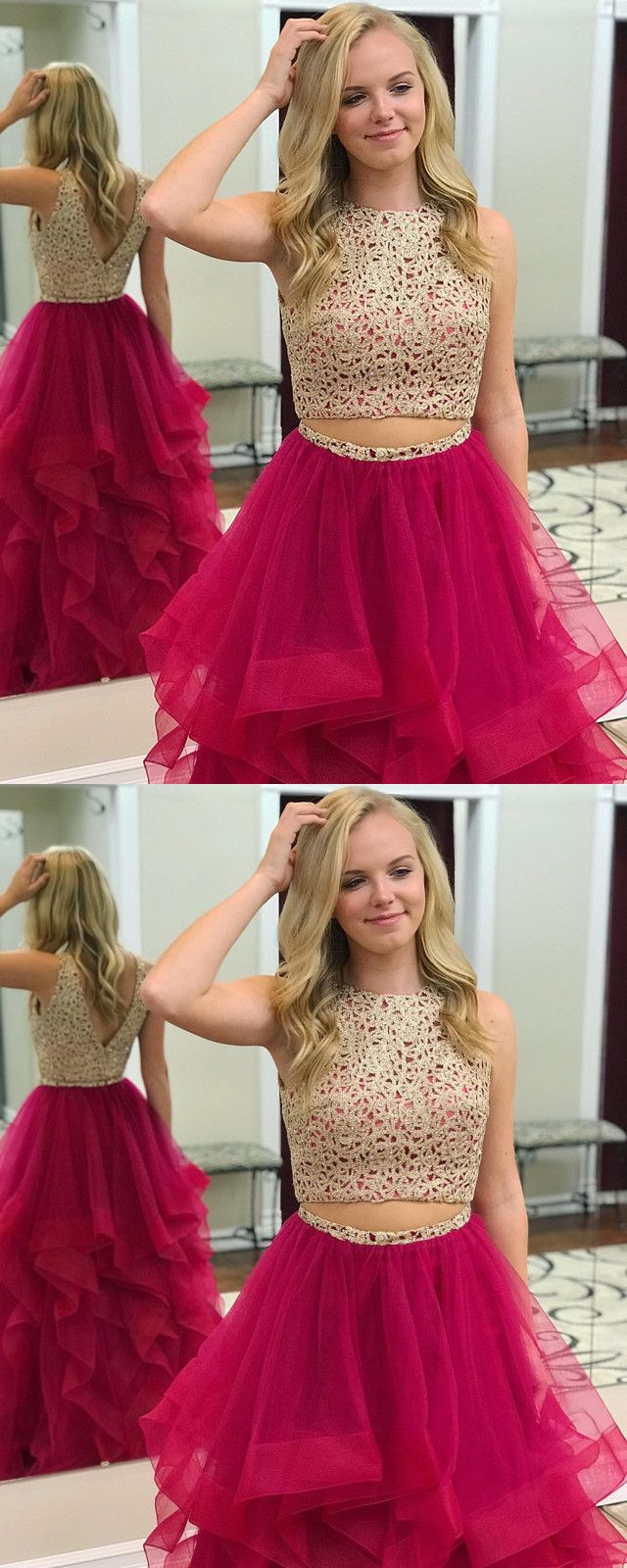tulle prom dress sexy sleeveless beaded prom dresses long