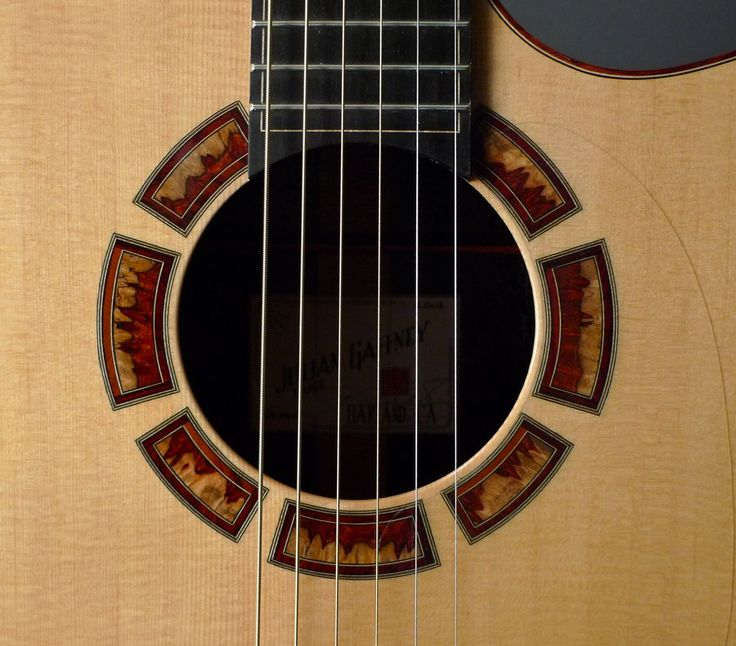 17 best images about music guitar parts on pinterest guitar parts cigar box guitar and custom. Black Bedroom Furniture Sets. Home Design Ideas