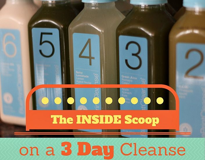 Best 25 three day detox ideas on pinterest three day cleanse is a three day juice detox cleanse worth it see why i loved the malvernweather Choice Image