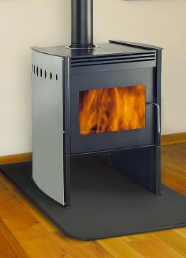 48b95ab812d70d067527ea930beb6cbe wood stoves cabin ideas 39 best wood stoves images on pinterest wood stoves, wood Blower Motor Relay Diagram at crackthecode.co
