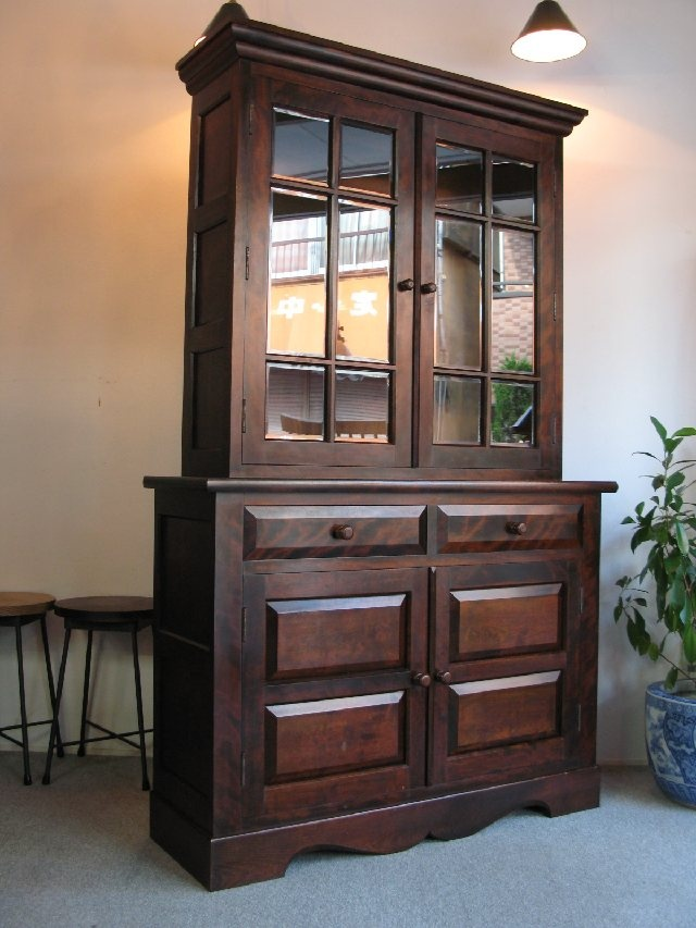 Jikoh a 1 meble for Muebles japoneses antiguos
