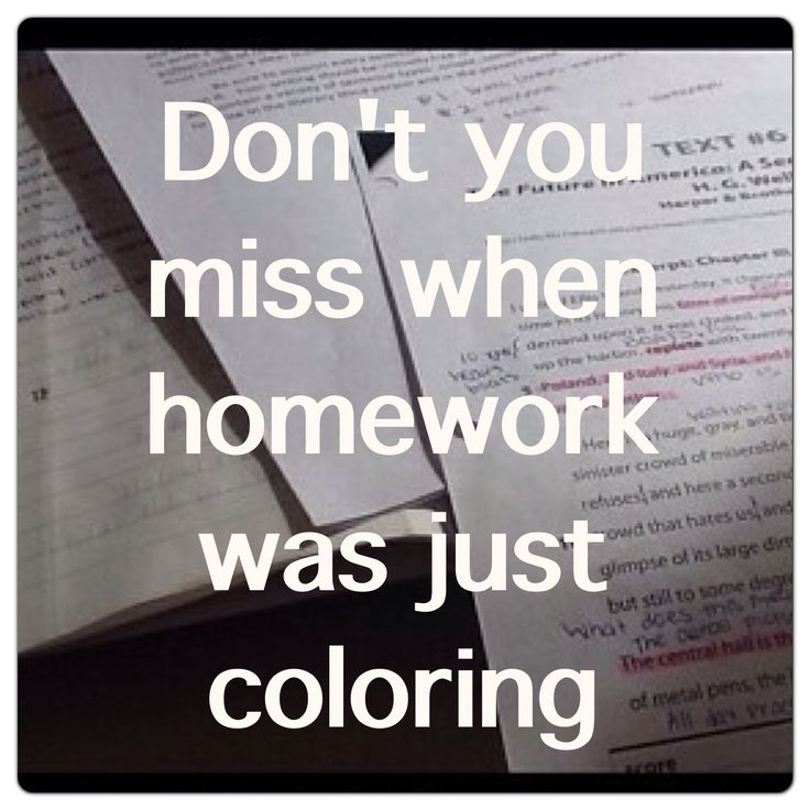 Quotes About Hating Math: Best 25+ Homework Quotes Ideas On Pinterest