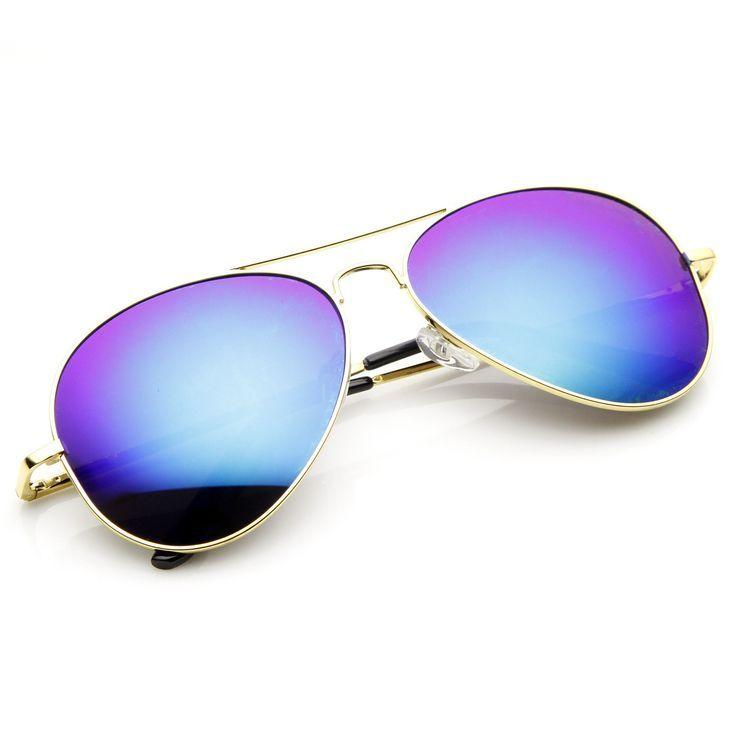 online shopping sunglasses  1000+ images about Stylingluxury Designer Sunglasses on Pinterest ...