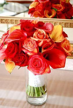 Creative Edge Flowers | BOUQUET GALLERY