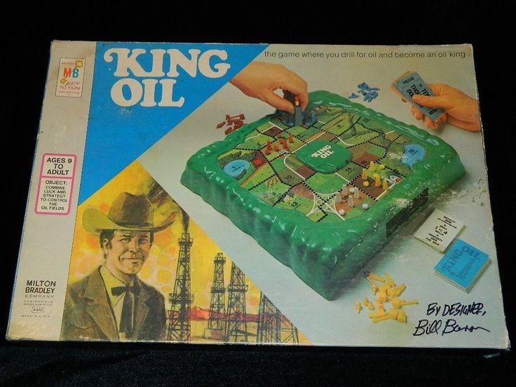 Oil King Games - image 7