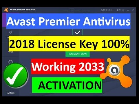 avast free antivirus license file 2017 free download