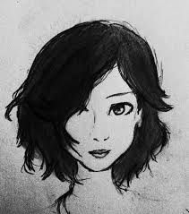 Image result for simple drawings of people