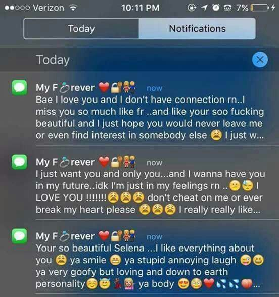 Pin By Lori Morrill On Lol Period Relationship Goals Text Cute Relationship Texts Cute
