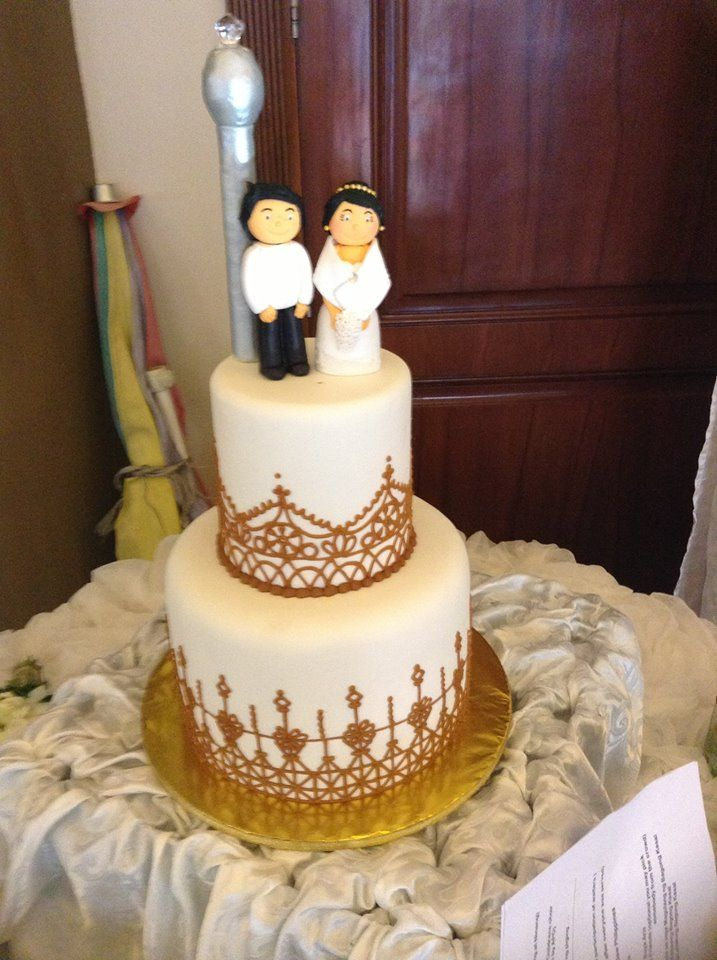 inspired wedding cakes 36 best images about filipiniana themed wedding on 16461