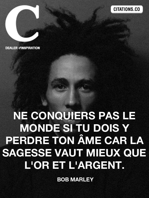 Bob Marley                                                                                                                                                                                 Plus