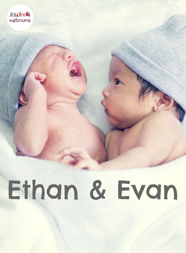 1541 Best Baby Names Images On Pinterest-2867