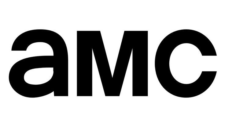AMC Online – Assistir TV Grátis Ao Vivo: http://www.aovivotv.net/amc-assistir-tv-gratis-online/