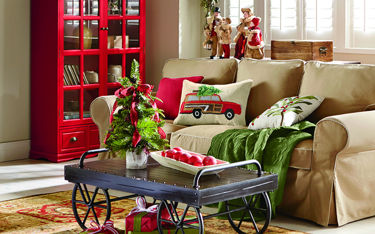 just living rooms 1000 images about home for the holidays by country door 11253